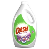 Dash gel 40 pracích dávek Color Frische 2,2 l