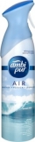 Ambi Pur spray Ocean Mist 300 ml