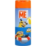 Mimoni pěna do koupele 400 ml