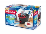 Vileda Easy Wring & Clean complete set