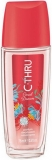 C-THRU Coral Dream parfumdeo vapo 75 ml