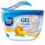 Ambi Pur gel crystals Fresh & Cool 150 g