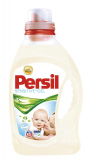 Persil gel 20 pracích dávek Sensitive