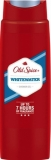 Old Spice Whitewater 400 ml sprchový gel
