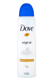 Dove deospray antiperspirant 150 ml Original