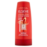 L'Oréal Elseve balzám na vlasy 200 ml Color-Vive
