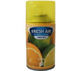 Fresh Air Lemon fresh náplň 260 ml