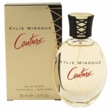 Kylie Minogue Couture 30 ml EDT