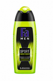 Fa Men sprchový gel 2v1 250 ml Sport Energy Boost