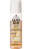 Gliss Kur Express balzám Total Repair 200 ml