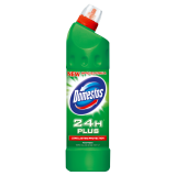 Domestos 750 ml Pine Fresh 24H Plus