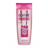 L'Oréal Elvive šampon Nutri-Gloss 300 ml
