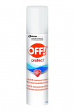 Off! Protect spray 100 ml