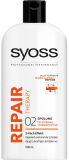 Syoss kondicionér 500 ml Repair Therapy