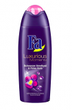 Fa sprchový gel 250 ml Luxurious Moments