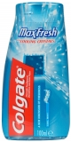 Colgate zubní pasta - gel 100 ml Max Fresh Cooling Crystals