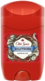 Old Spice deostick 50 ml Wolfthorn