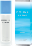La Rive Donna Women 90 ml EDP