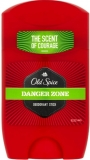 Old Spice Danger Zone deostick 50 ml
