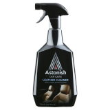 Astonish Leather Cleaner čistič na kůži 750 ml