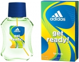 Adidas Get Ready For Him 50 ml EDT