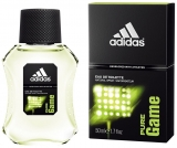 Adidas Pure Game For Men 50 ml EDT