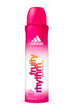 Adidas parfum deospray 150 ml Fruity Rhythm