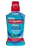 Colgate ústní voda 500 ml Plax Cool Mint