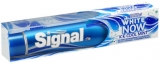 Signal zubní pasta 75 ml White Now Ice Cool Mint