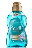 Perwoll gel 16 pracích dávek Care & Refresh