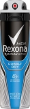 Rexona Men Cobalt Dry antiperspirant deospray 150 ml