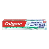 Colgate zubní pasta Advanced White Go Pure 75 ml