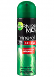 Garnier Men Mineral Extreme antiperspirant deospray 150 ml