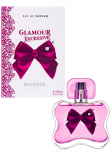 Bourjois Glamour Excessive Woman 50 ml EDP