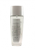 Esprit Connect for us parfum deo vapo 75 ml