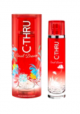 C-THRU Coral Dream 30 ml EDT