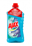 Ajax 1 l Boost - Vinegar & Lavender