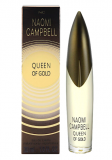 Naomi Campbell Queen of Gold 30 ml EDT