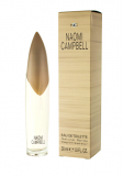 Naomi Campbell 30 ml EDT