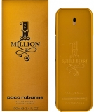 Paco Rabanne 1 Million 100 ml EDT