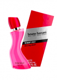 Bruno Banani Woman's Best 20 ml EDT