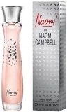 Naomi by Naomi Campbell  30 ml EDT