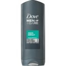 Dove Men+Care Aqua Impact 250 ml sprchový gel
