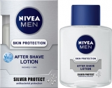 Nivea Men voda po holení 100 ml Skin Protection