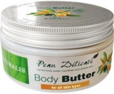 Naturalis Body Butter 300 g Sea Buckthorn