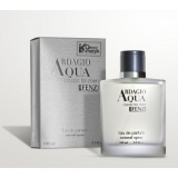 J. Fenzi Ardagio Aqua Men 100ml EDP