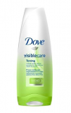 Dove sprchový gel 200 ml Visible Care