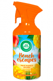 Air Wick osvěžovač vzduchu 250 ml Beach Escapes Maui Mango Splash