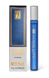 J. Fenzi Roll-on Parfume 10 ml Good Life