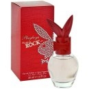 Playboy EDT 30 ml Play It Rock Women
